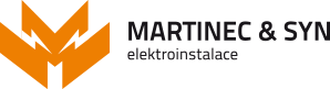 Martinec a syn elektroinstalace